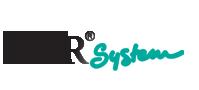 ADR System
